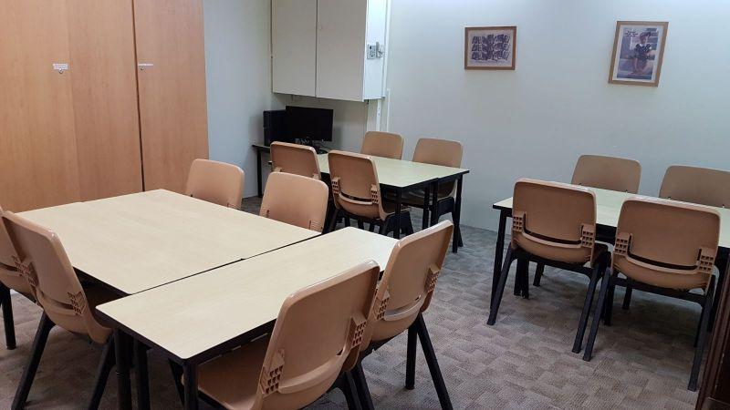 3___TBLC_Classroom_1-11-800-600-80