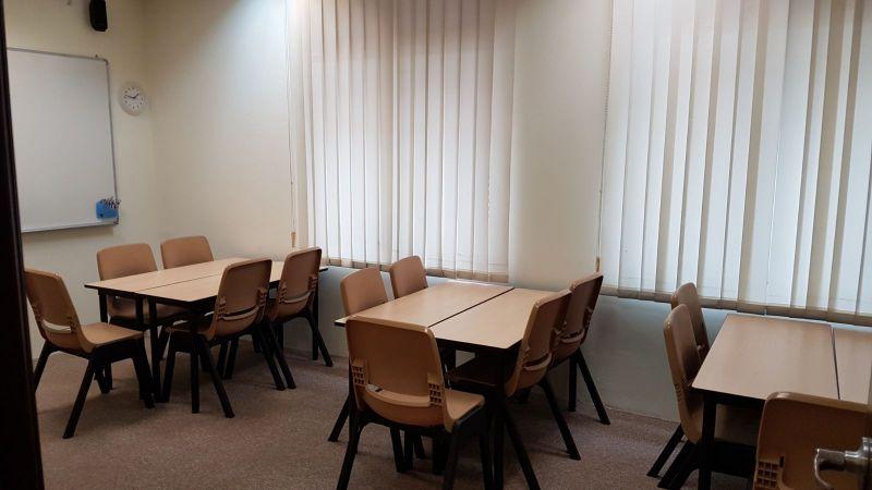 4___TBLC_Classroom_2-12-800-600-80