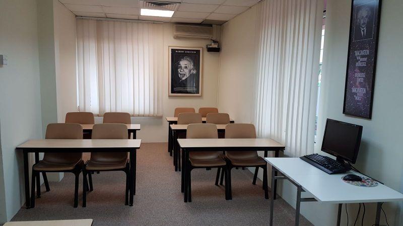 5___TBLC_Classroom_3-13-800-600-80