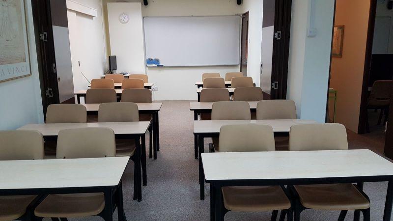 6___TBLC_Classroom_4-14-800-600-80